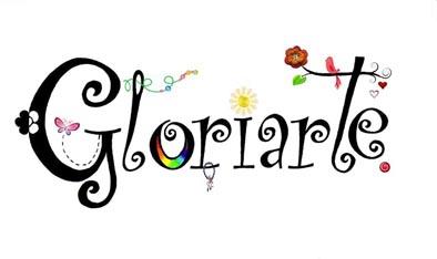 Tienda Gloriarte
