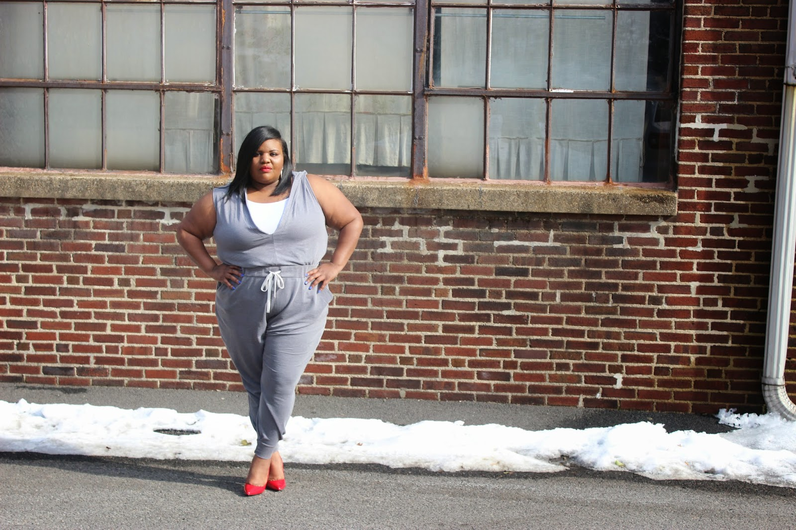 activewear,plussize,lanebryant,blogger,ninewest,dswshoes