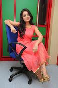 Reshma glamorous in pink-thumbnail-5