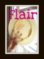 Russel Wright Flair Melamine