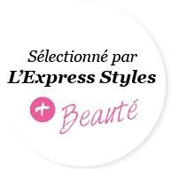 Top Blog Stylé l'Express