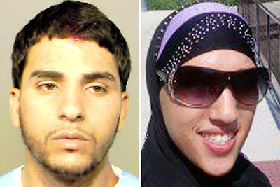 The Murder of Nawal Aysheh: Are Chicago Authorities and the MSM Trying to Bury an Honor Killing?
