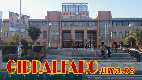 Blog GIBRALFARO.uma.es