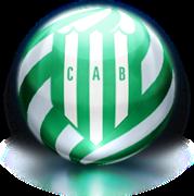 Escudos redondos Primera Division 2012