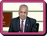 -- برنامج حقائق و أسرار مع مصطفى بكرى حلقة يوم الخميس 27-10-2016