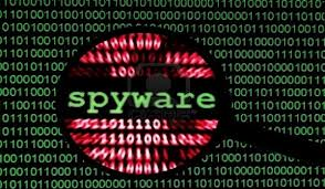 Ten Simple Reasons To Remove Spyware From Your Computer