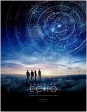 Earth to Echo 2014 Dublado