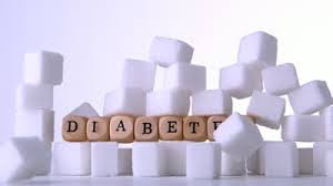 Aceite de Oliva contra Diabetes