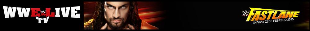 Repeticion WWE Wrestlemania 31 En Español | Noticias WWE | RAW | NXT | Smackdown