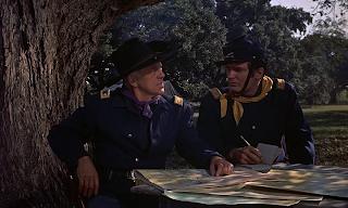 Misión de Audaces [1959] Descargar cine clásico