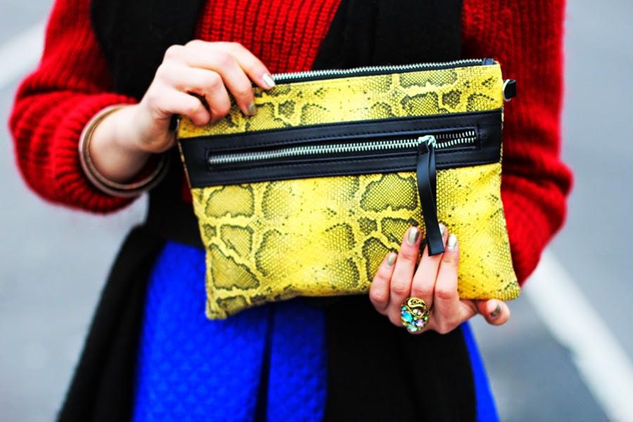 berlin fashion week streetstyle jasmin fatschild