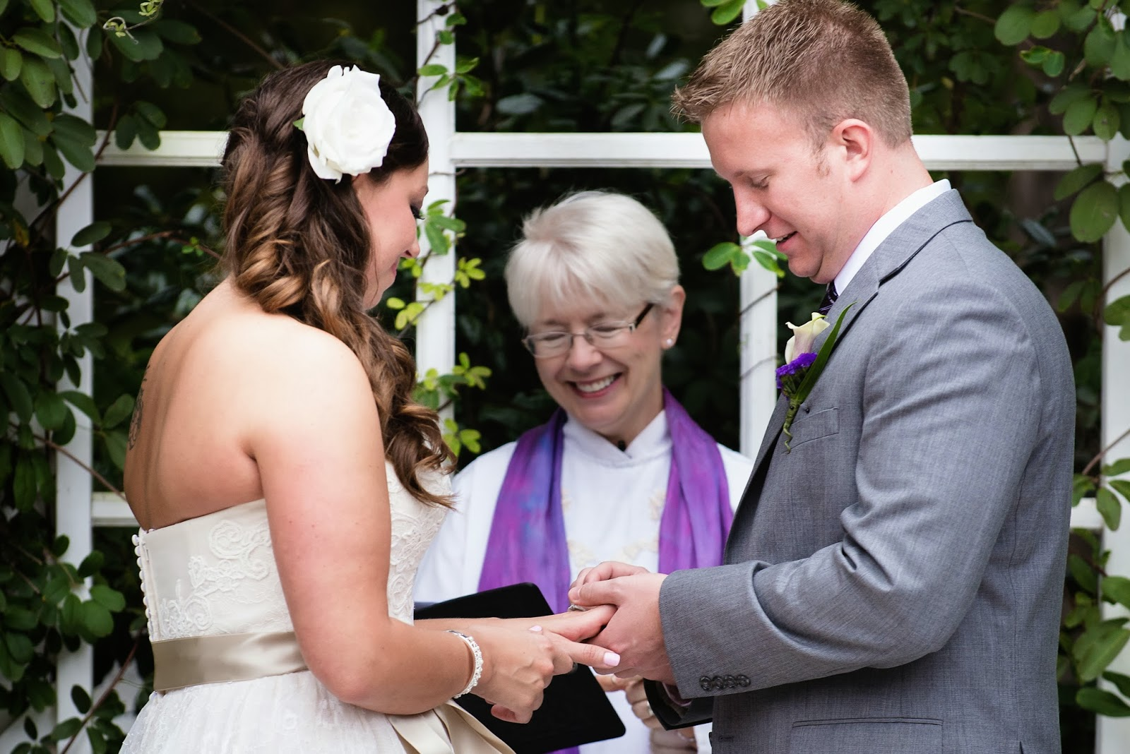Fun Recessional Songs
