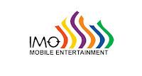 harga hp imo semua tipe terbaru, daftar harga hp imo layar sentuh dual sim tv terbaru 2012, price list harga ponsel imo baru dan bekas lengkap semua tipe