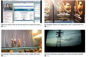 Videoteca-Vimeo