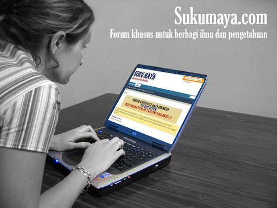 http://3.bp.blogspot.com/-HQvUn5-jYvk/UKxCQwPlb2I/AAAAAAAAHz8/8ySGa2Hebyk/s560/1.jpg