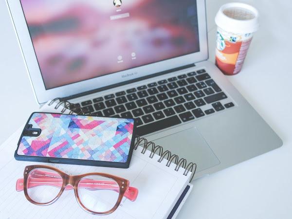 Trouver l'inspiration pour écrire sur son blog