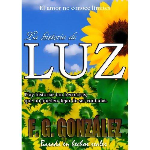 LA+HISTORIA+DE+LA+LUZ