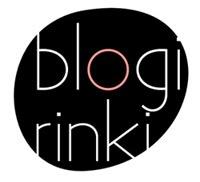 Blogiringissä