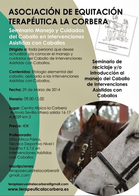 http://www.lacorbera.es/