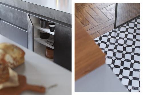 UNLTD by NORDES Design Group