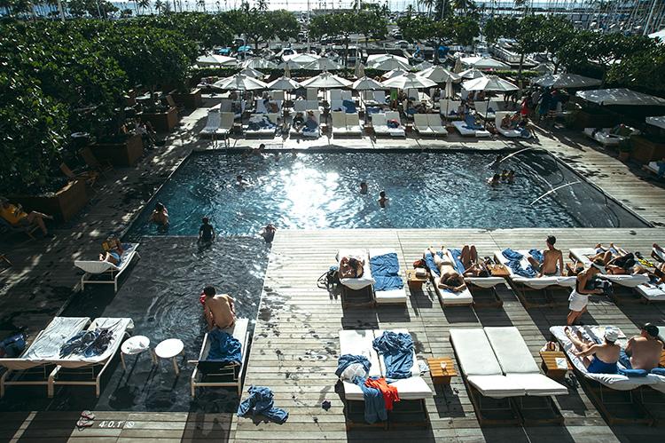 Waikiki Hawaii Hotel_Resort