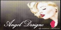 Angel Designe