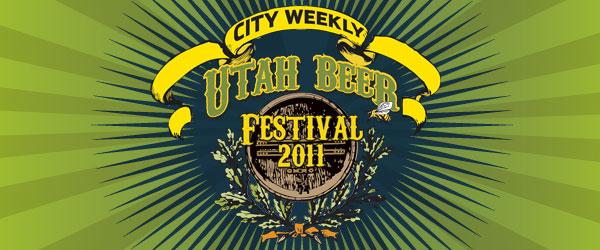 desert edge brewery beer school