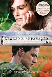 Baixar Filme Desejo e Reparação (Dublado)