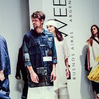 Buenos Aires Fashion Week: Review