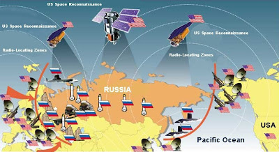 ESCUDO+ANTIMISILES+DE+LA+OTAN ¿Qué es el Escudo Antimisiles de la OTAN? NEWS
