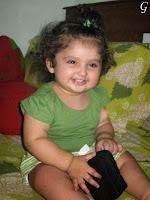 Babies Photos-Kids Pictures