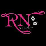 Empresa de Ropa Canina 100% Personalizable