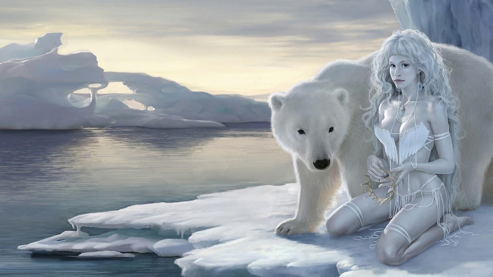 http://3.bp.blogspot.com/-HR4lU1VqLWU/TdjZkVlMvZI/AAAAAAAAANc/h5sO_lL6L8I/s1600/polar_queen-1920x1080+ice+beauty+hd+wallpaper.jpg