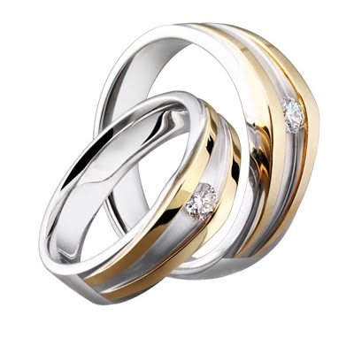 Wedding Ring Designs Are YOU Looking For 18CT RINGS Design Wedding Ring
