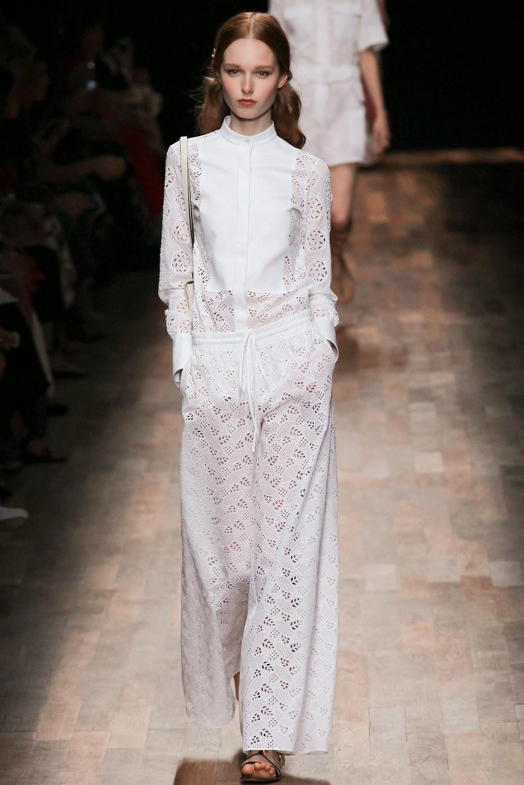 valentino 2015 summer 2016 trend women dress32 Valentino 2015 samling, våren sommaren 2016 Valentino klänning modeller, Valentino kväll klänning nya säsongen kvinnors kjolar modeller