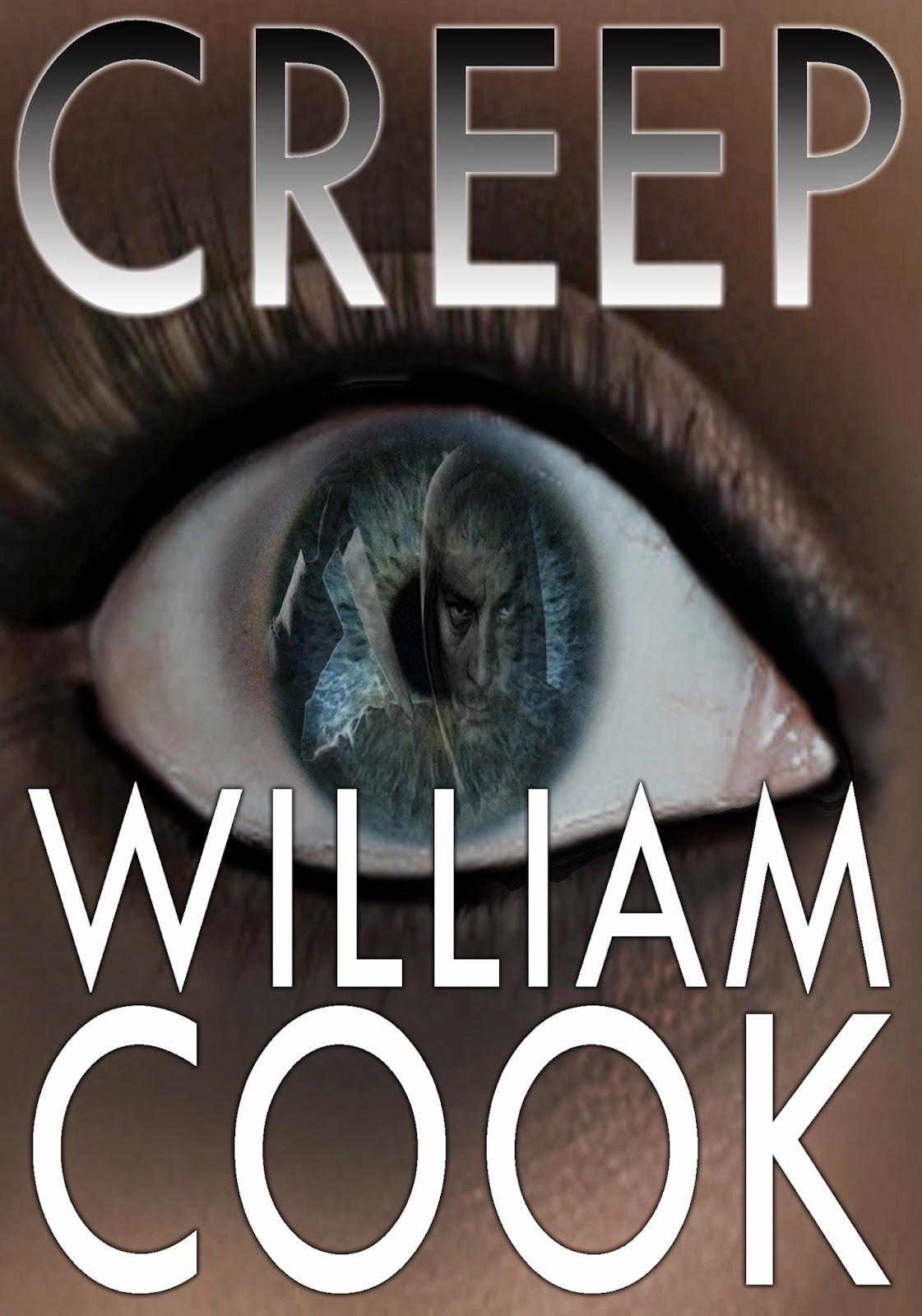 http://www.amazon.com/CREEP-Dark-Thriller-Fiction-Book-ebook/dp/B00CSGOUAK/ref=la_B003PA513I_1_10?s=books&ie=UTF8&qid=1420588245&sr=1-10