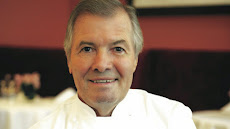 Cooking with Jacques Pepin from April 5th thru October 4th 2015