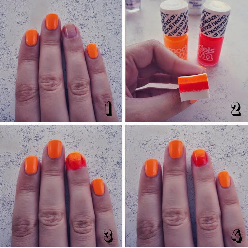 home nail designs ideas. beautiful ideas. Home Design Ideas