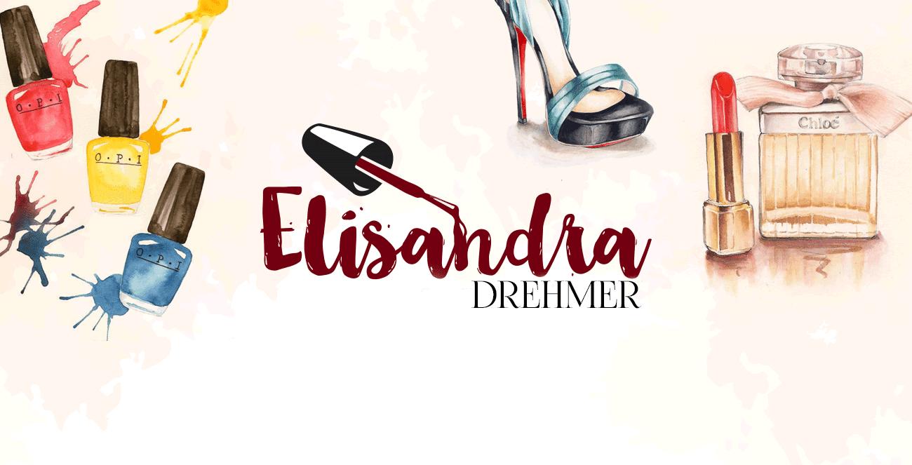Elisandra