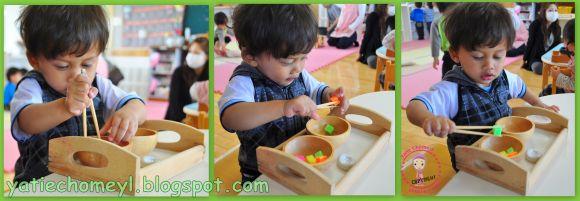 http://3.bp.blogspot.com/-HR6vzQrGXRs/TgFqA9hIcGI/AAAAAAAALR4/bg2zzufnu9I/s1600/blog2.jpg