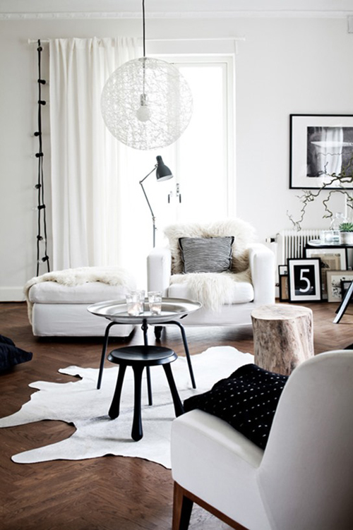 home decor inspiration nine neutral living rooms