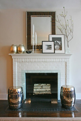 http://www.apartmenttherapy.com/style-inspiration-dressing-up-your-mantel-172747?img_idx=4