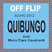 QUIBUNGO (vídeo)