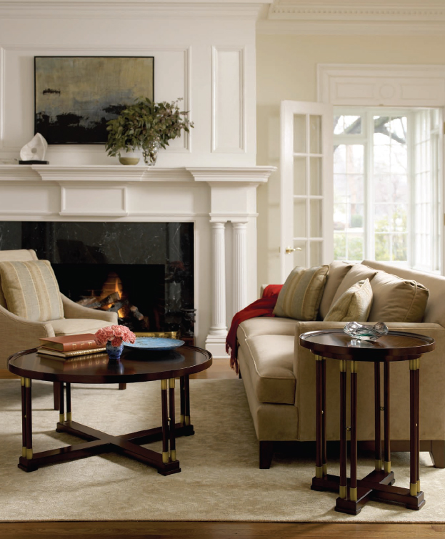 Martha Stewart Furniture Collection Cool Living Room Amazing Rooms Martha Stewart Saybridge