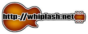 Whiplash.net