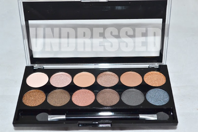 UNDRESSED_palette_MUA_02