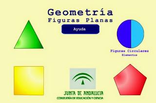 http://www.juntadeandalucia.es/averroes/recursos_informaticos/andared02/geometria1/index.html