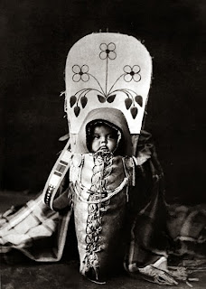 native-american-baby