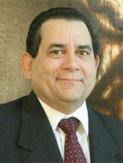 Investigan tiroteo a oficina de senador Amílcar Romero