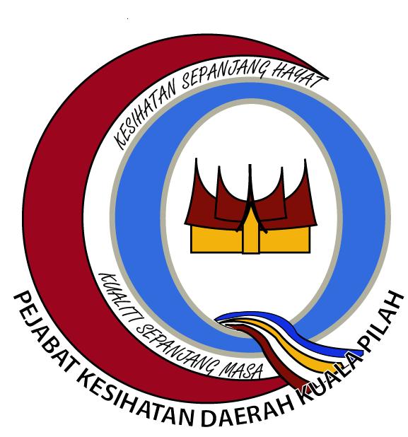 Selamat Datang Ke Laman Pejabat Kesihatan Daerah Kuala Pilah!